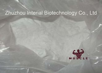 China 99.5% Purity HCL Analgesic Powder Local Anesthetic Dyclonine Hydrochloride Dyclonine for Pain Killer supplier
