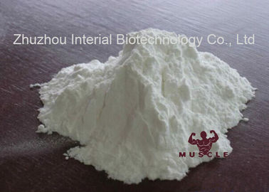China API Anti Inflammatory Powder Budesonide CAS 51333-22-3 Adrenal Glucocorticoids supplier