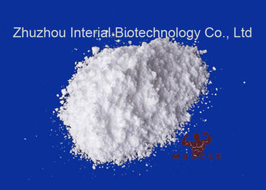 China 99% Purity Dexamethasone Powder for Allergies CAS: 50-02-2 Hot Sale Hormone for Anti-Inflammatory distributor