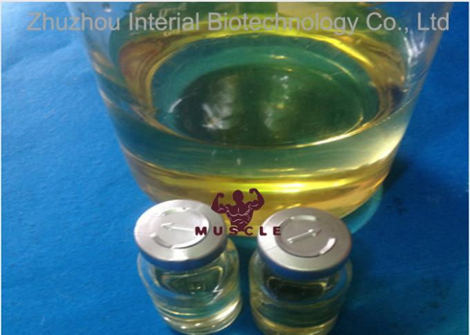 Healthy Testosterone Injections Steroids Testosterone